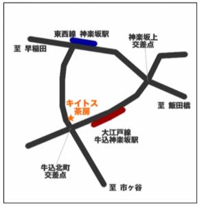 20161121map